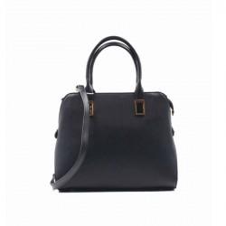 sac à main noir original