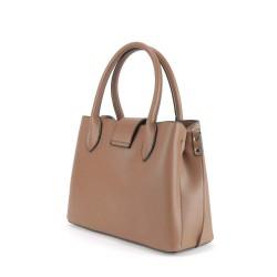sac à main pour femme en simili cuir
