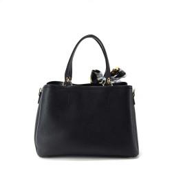 sac noir tendance pour femme