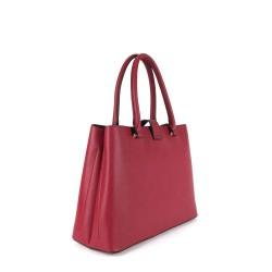 sac rouge pour femme