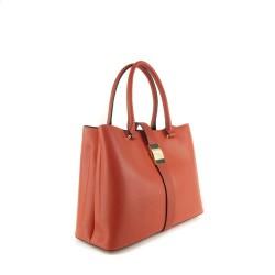sac à main pour femme - original