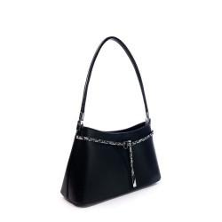 sac à main original pour femme