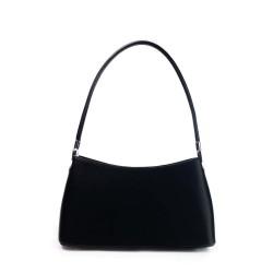 sac noir mode - couleur noir - femme