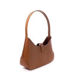 sac marron
