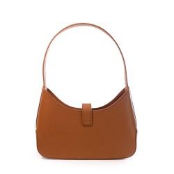 sac à main marron