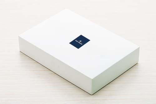 La Box Mon Petit Sac Bleu