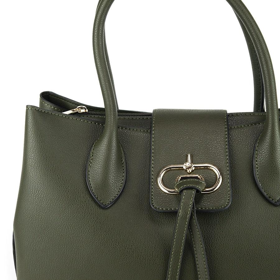 sac pour femme