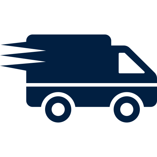 logistics-delivery-truck-in-movement(3).png