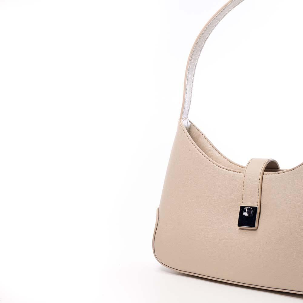 sac à main femme nude